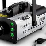 Ibiza LSM900LED (ausverkauft)