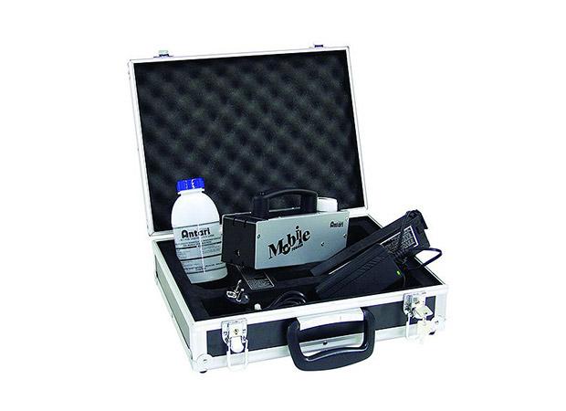 antari-m1-akku-nebelmaschine-koffer