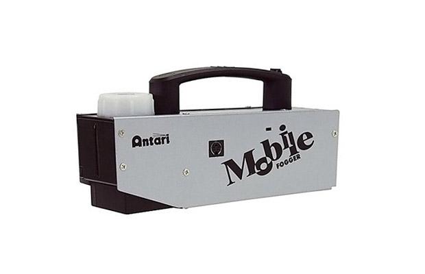 antari-m1-mobile-fogger
