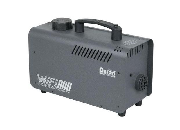 Antari Wifi 800 Nebelmaschine