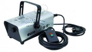 eurolite-n-10-nebelmaschine