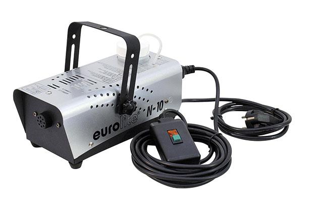 eurolite-n10-test