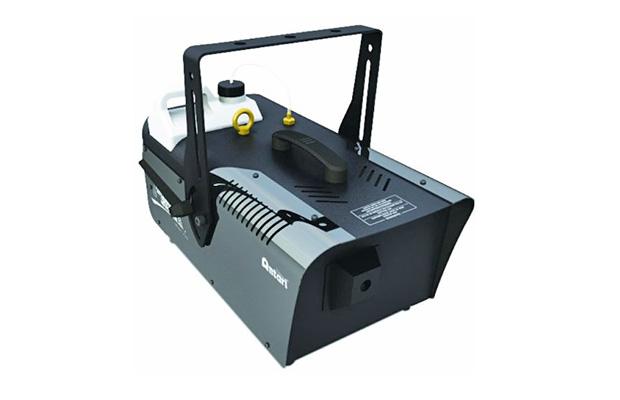 Antari Z-1200 II Nebelmaschine