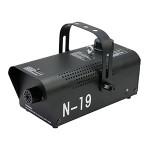 Eurolite N-19
