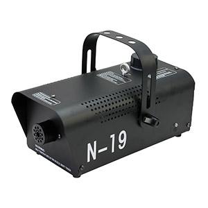 eurolite-n-19-nebelmaschine-mini