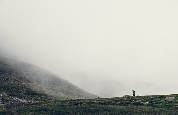 nebel-am-berg-felix-meyer-flickr