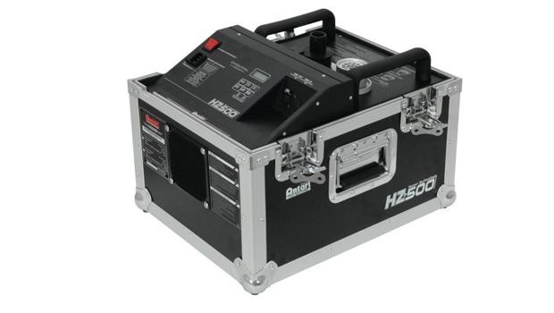Hazer-Dunstmaschine-2