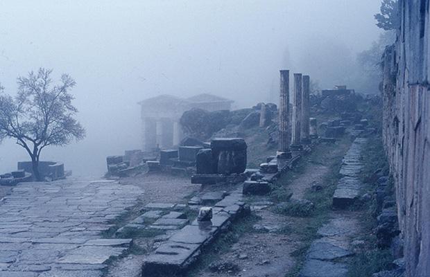 delphi-xerones-flickr