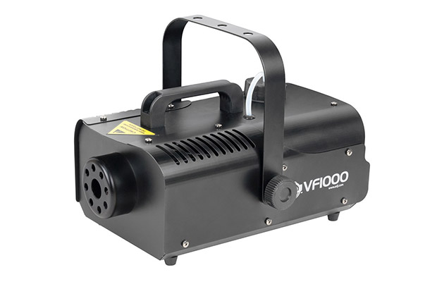 american-dj-vf-1000-nebelmaschine-1