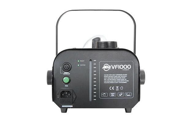 american-dj-vf-1000-nebelmaschine-4
