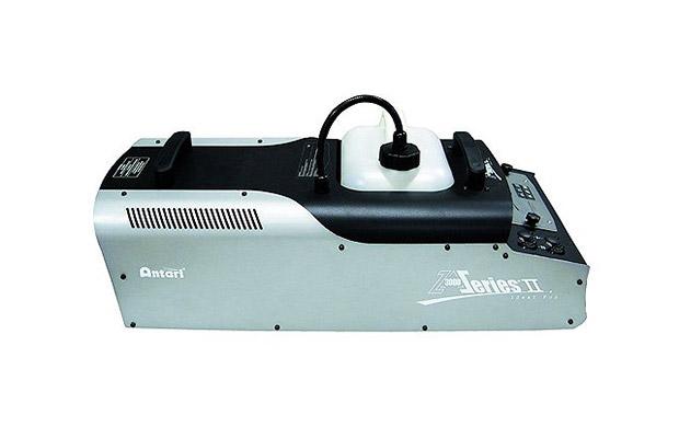 antari-z-3000-ii-nebelmaschine-2