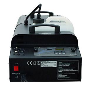 antari-z-3000-ii-nebelmaschine-rueckseite