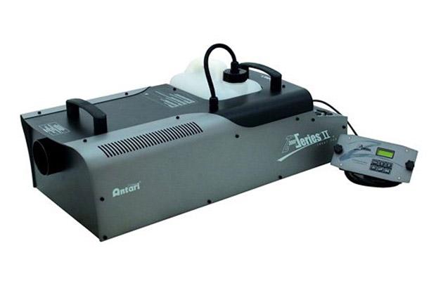 antari-z-3000-ii-nebelmaschine