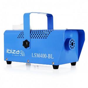 ibiza-lsm-400-mini