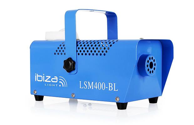 ibiza-lsm-400-mini-nebelmaschine-1