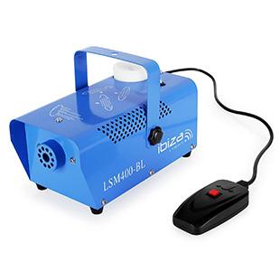 ibiza-lsm-400-mini-nebelmaschine-4