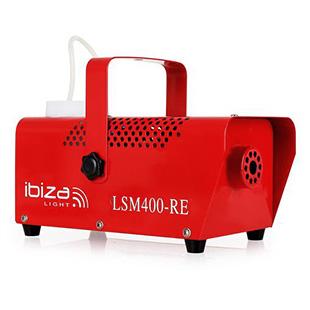 ibiza-lsm-400-mini-nebelmaschine-rot