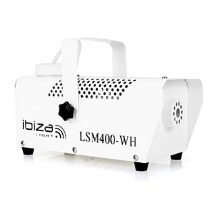 ibiza-lsm-400-mini-nebelmaschine-weiss