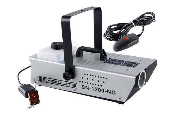 showlite-sn-1200-nebelmaschine-1